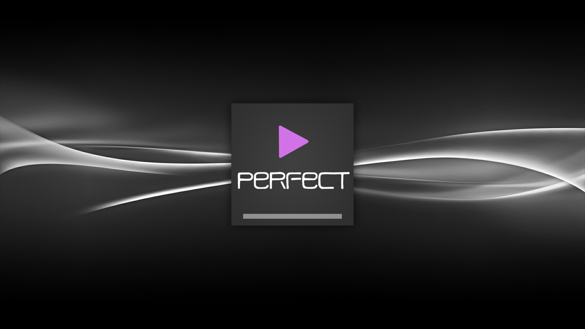iptv sur Android perfect player